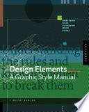 Design Elements