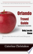 Orlando Travel Guide