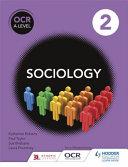 Sociolog