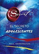 El Secreto para adolescentes  The Secret to Teen Power