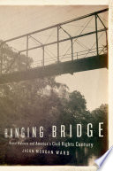 Hanging Bridge