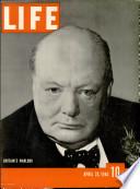 Apr 29, 1940