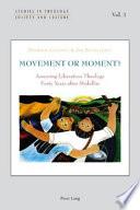 download ebook movement or moment? pdf epub