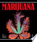 Cultivator s Handbook of Marijuana
