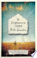 Book The Distance Home