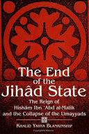 download ebook end of the jihad state, the pdf epub