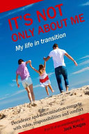 It s Not Only about Me Book PDF