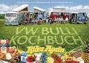 VW Bulli Kochbuch