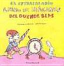 El estrafalario libro de im  genes del duende blas