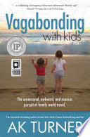 Vagabonding With Kids