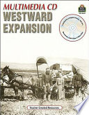 Multimedia Kits Westward Expansion