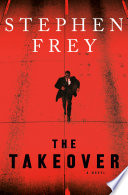 The Takeover Book PDF