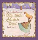 The Little Matchstick Girl