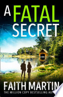 A Fatal Secret Ryder And Loveday Book 4