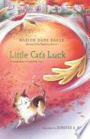 Little Cat s Luck