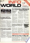 May 11, 1987