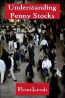 Understanding Penny Stocks