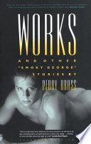 Works and Other Smoky George Stories
