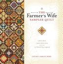 The Farmer s Wife Sampler Quilt