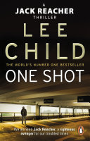 Jack Reacher (One Shot) : (Jack Reacher 9) - Lee Child
