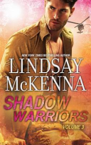 Shadow Warriors Volume 3