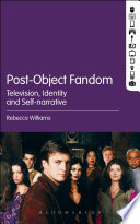 Post Object Fandom