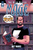 download ebook mage: the hero denied #5 (of 15) pdf epub
