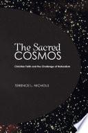 The Sacred Cosmos Book PDF