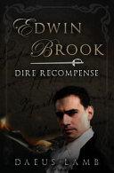 Edwin Brook