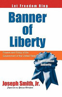 Banner of Liberty