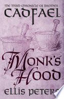 Monk S Hood : the herbalist's own concoctions and brother...