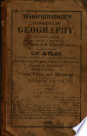 Rudiments of Geography