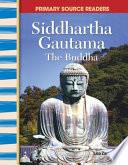 Siddhartha Gautama The Buddha