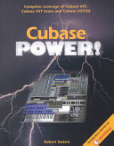 Cubase Power