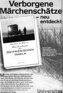 B  rsenbl  tter f  r den deutschen Buchhandel