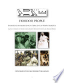 HOODOO PEOPLE: Afurakanu/Afuraitkaitnut (Africans) in North America - Akan Custodians of Hoodoo from Ancient Hoodoo/Udunu Land (Khanit/Nubia) Custodians Of Hoodoo From Ancient