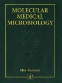 Molecular Medical Microbiology, Three-Volume Set