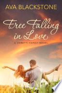 Free Falling In Love : ...
