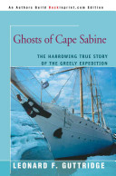 Ghosts of Cape Sabine