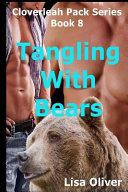Tangling with Bears