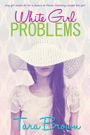 White Girl Problems book