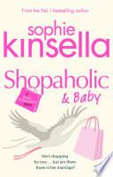 Shopaholic   Baby : ...