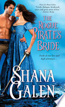 The Rogue Pirate s Bride