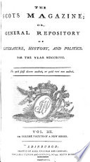 the-scots-magazine-or-general-repository-of-literature-history-and-politics