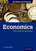 IB Skills and Practice  Economics