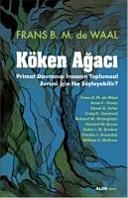 K  ken Agaci