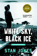 White Sky  Black Ice Book PDF