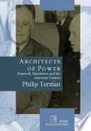 Architects of Power