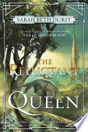 The Reluctant Queen Book PDF