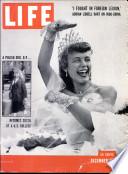15. Dez. 1952